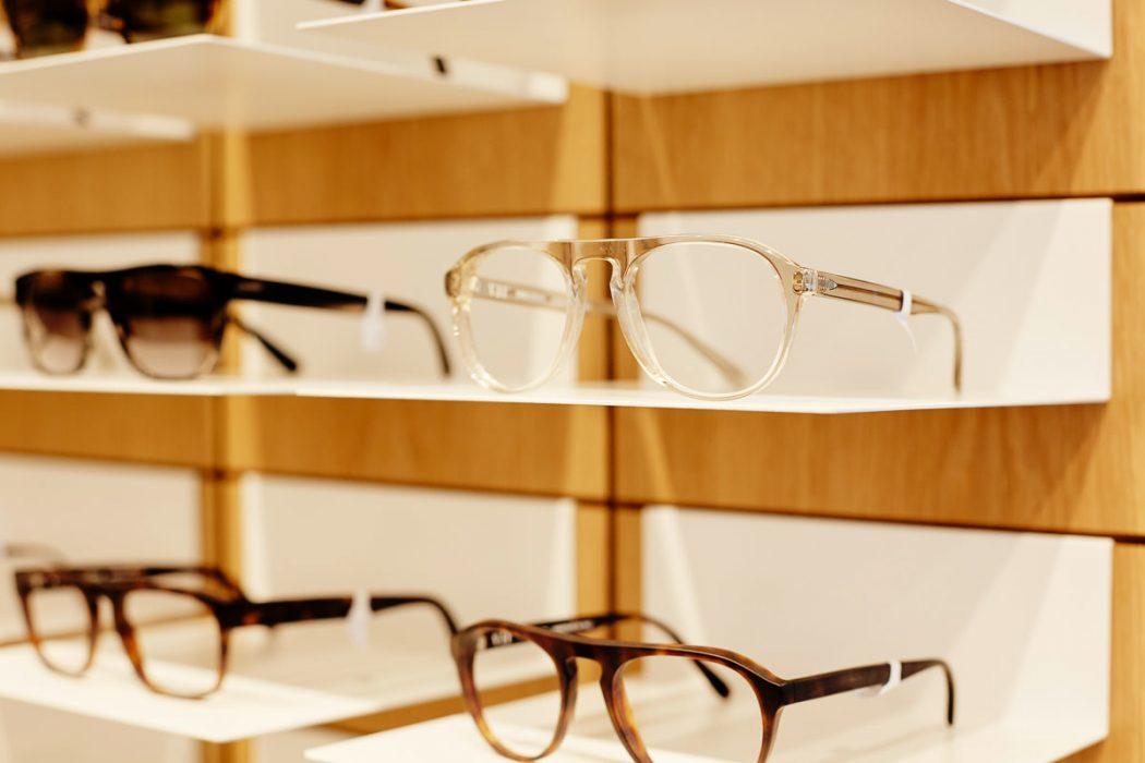 the-dorf-viu-eyewear-25