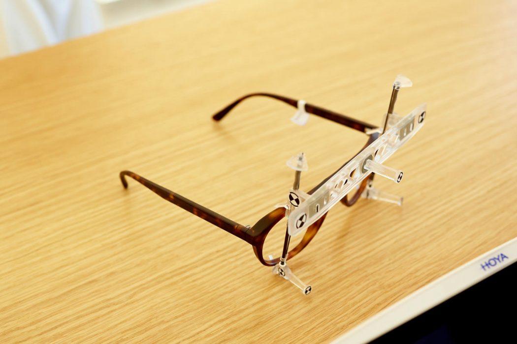 the-dorf-viu-eyewear-29