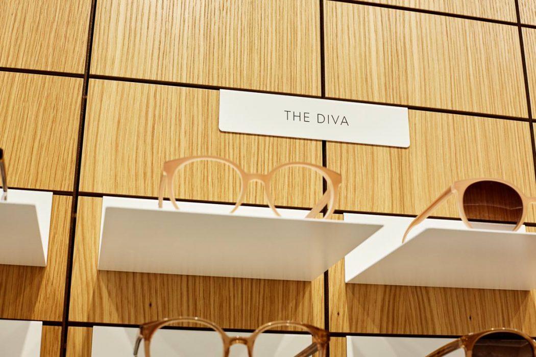 the-dorf-viu-eyewear-7