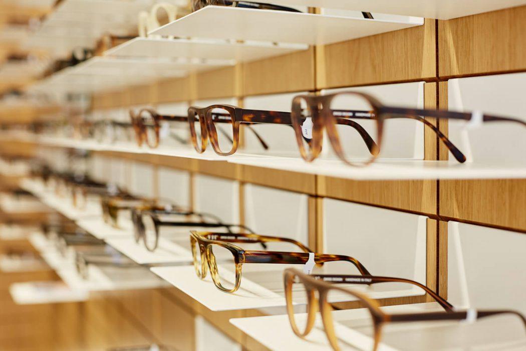 the-dorf-viu-eyewear-9