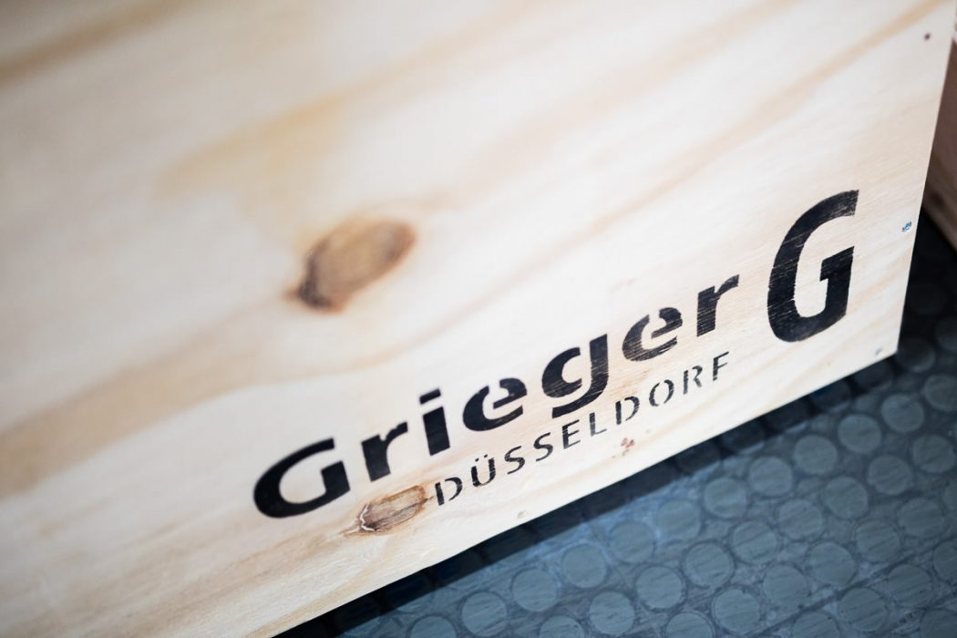 the-dorf-grieger-bildmanufaktur-27