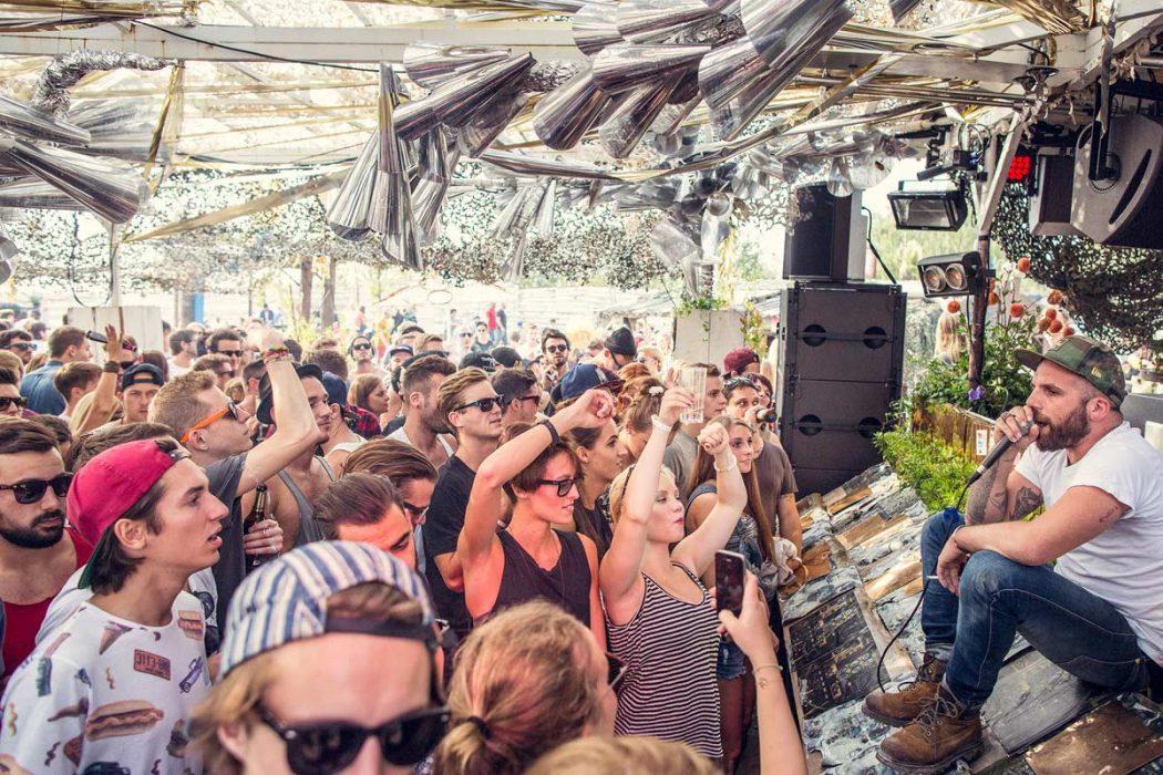 the-dorf-hell-dunkel-festival-10