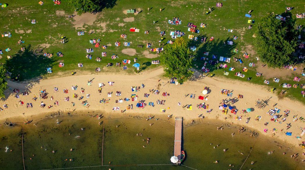 the-dorf-hell-dunkel-festival-2