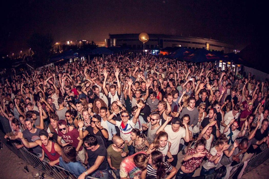 the-dorf-hell-dunkel-festival-4