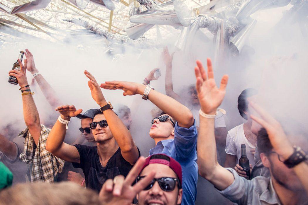 the-dorf-hell-dunkel-festival-7