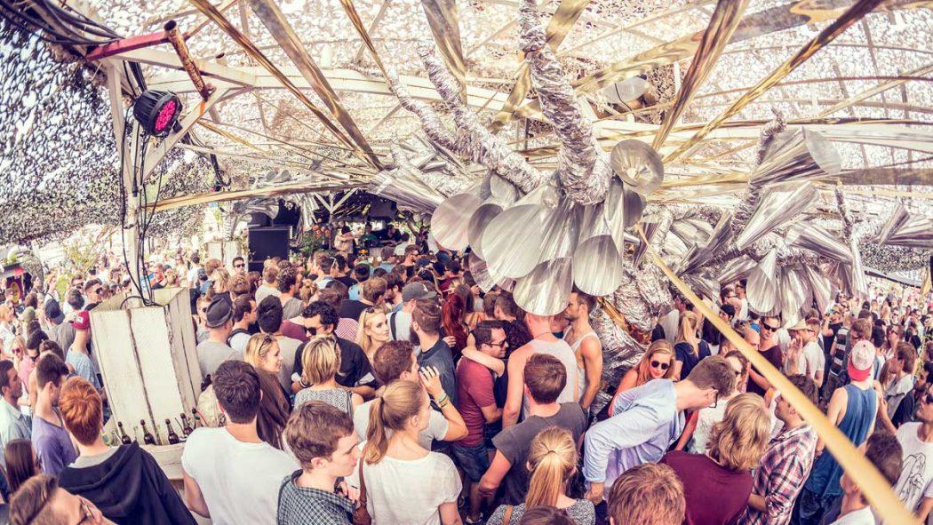 the-dorf-hell-dunkel-festival-9