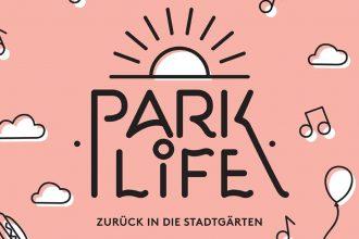 the-dorf-parklife