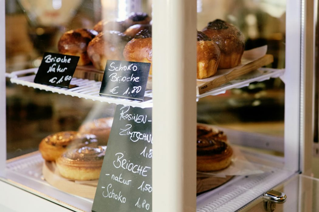 the-dorf-pure-pastry-01