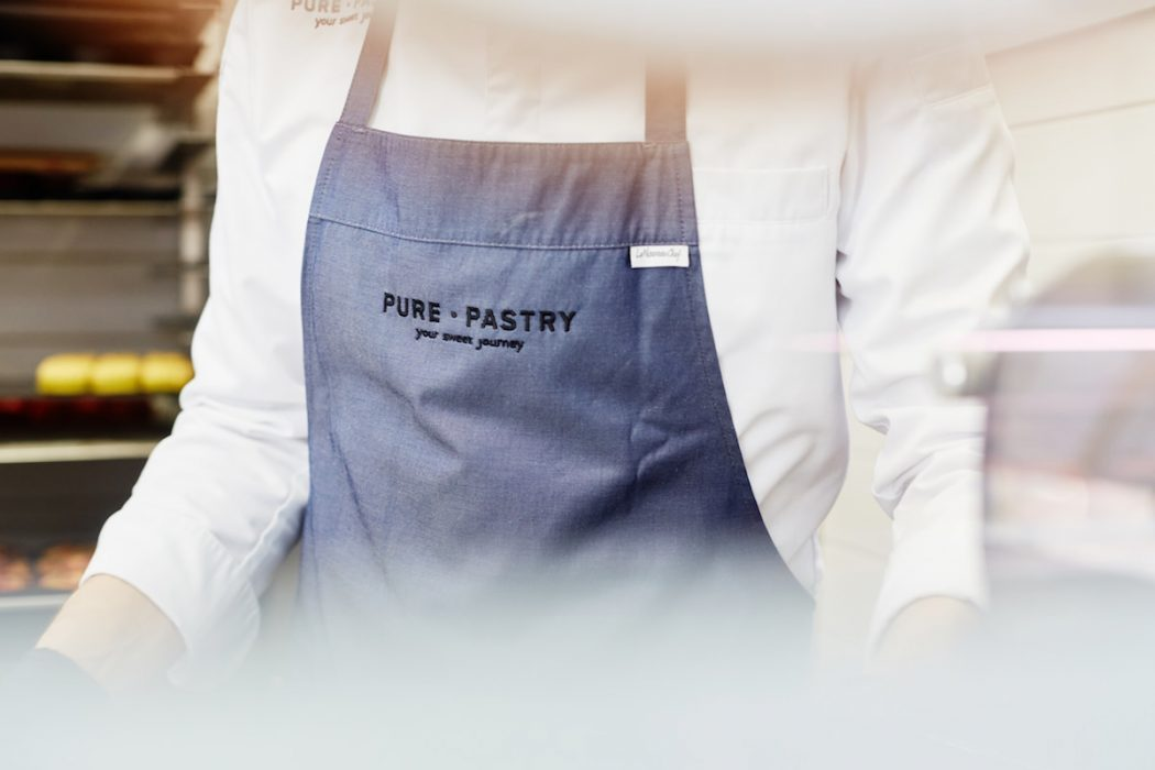 the-dorf-pure-pastry-09