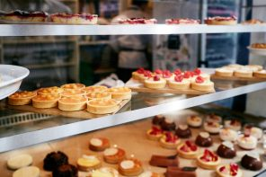 the-dorf-pure-pastry-33