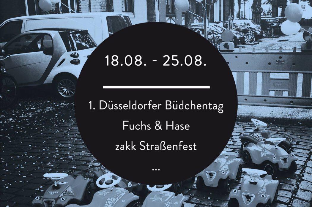 thedorf_undsonstso_2016_08_18