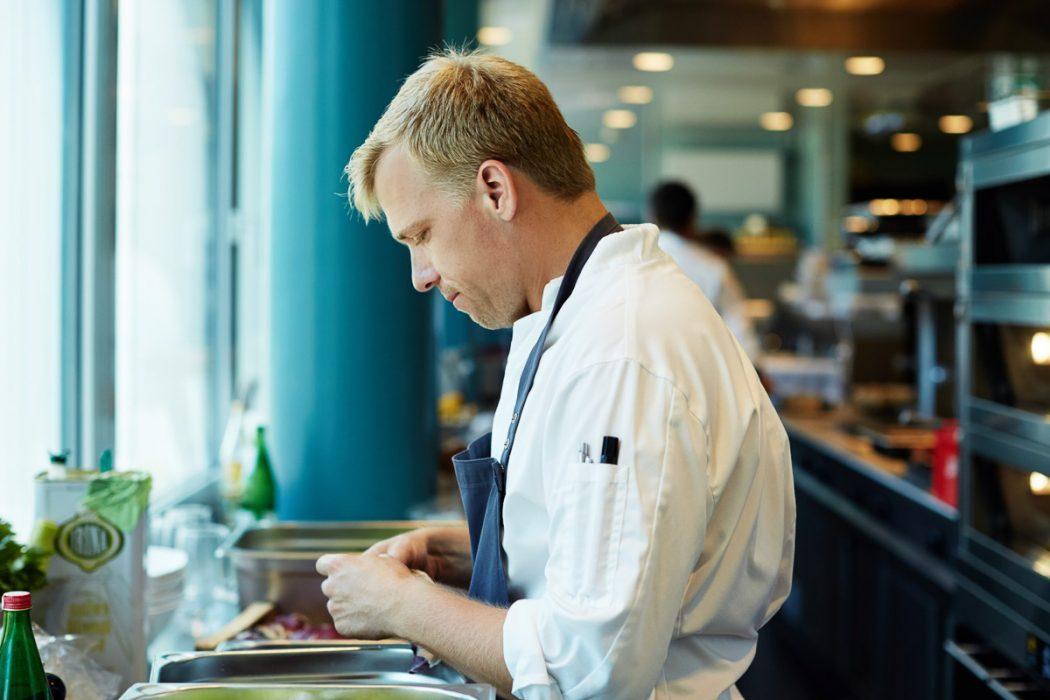 the-dorf-restaurant-phoenix-11