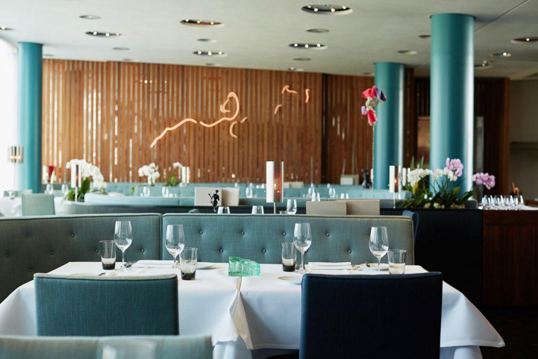the-dorf-restaurant-phoenix-18