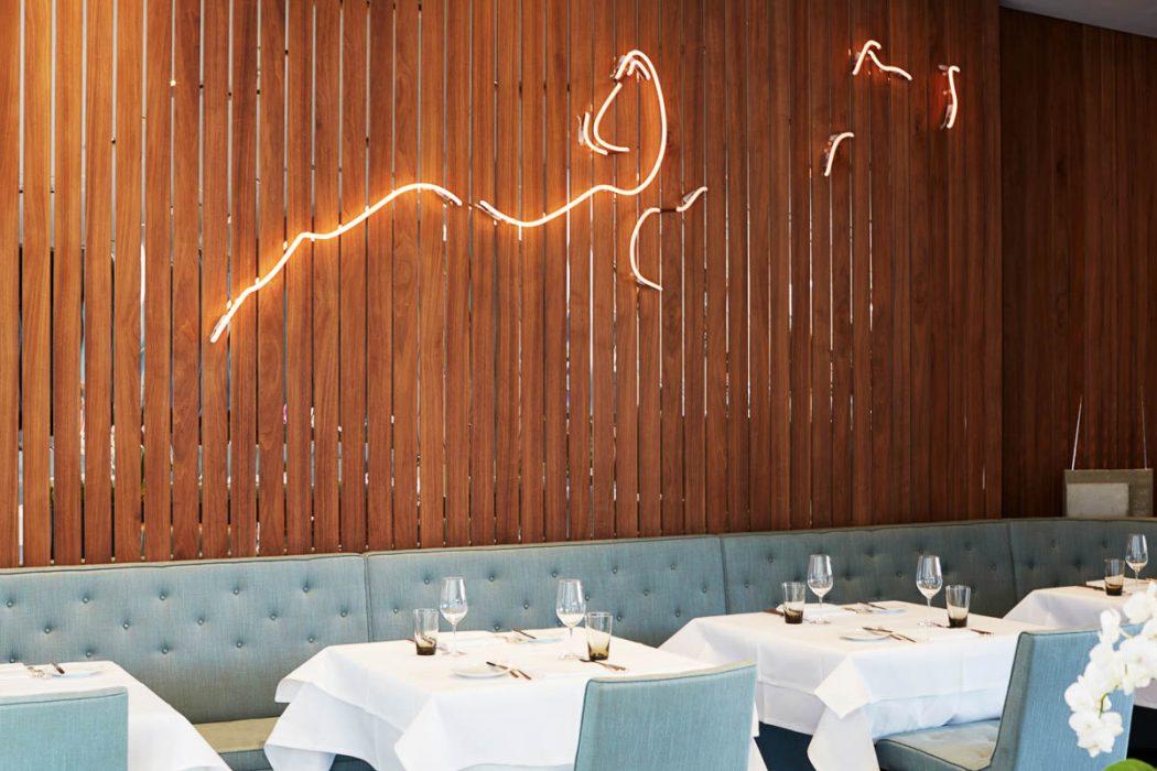 the-dorf-restaurant-phoenix-20