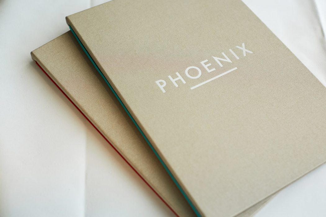 the-dorf-restaurant-phoenix-23