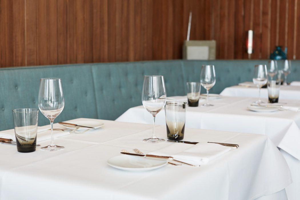 the-dorf-restaurant-phoenix-32