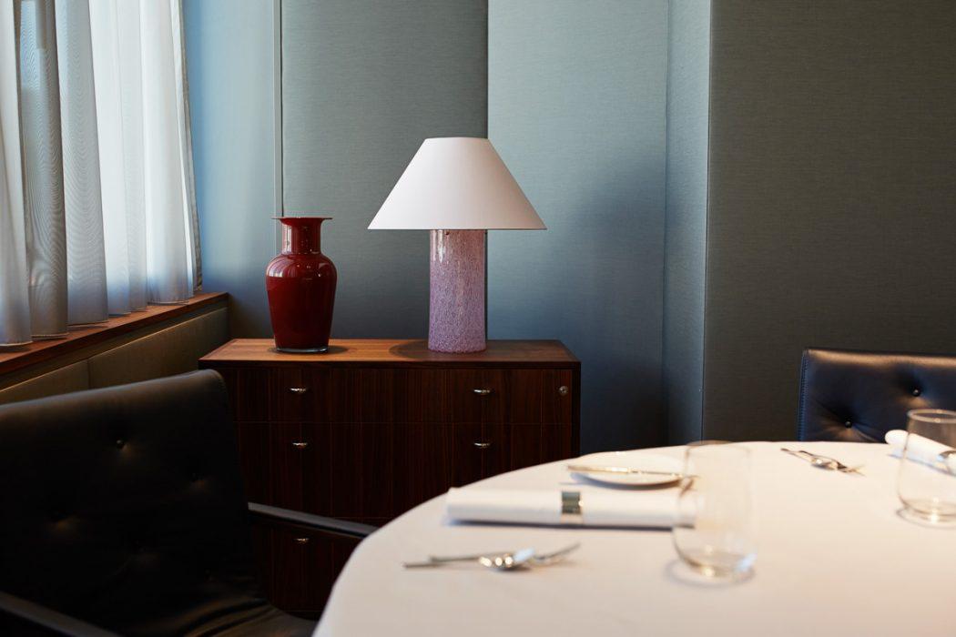 the-dorf-restaurant-phoenix-36