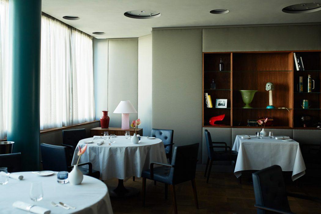 the-dorf-restaurant-phoenix-37