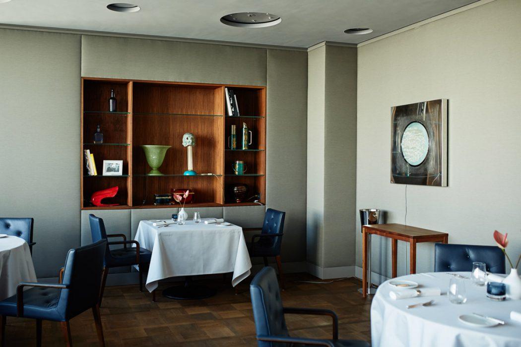 the-dorf-restaurant-phoenix-38