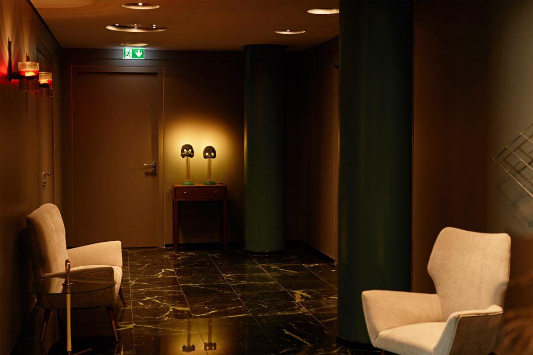 the-dorf-restaurant-phoenix-41