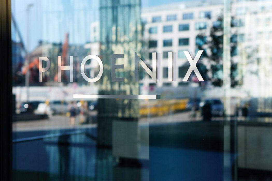 the-dorf-restaurant-phoenix-42