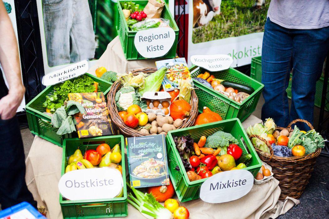 the-dorf-veggieworld-heldenmarkt-3