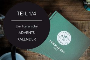 the-dorf-der-literarische-adventskalender1_4