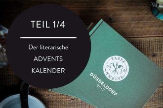 the-dorf-der-literarische-adventskalender1_4