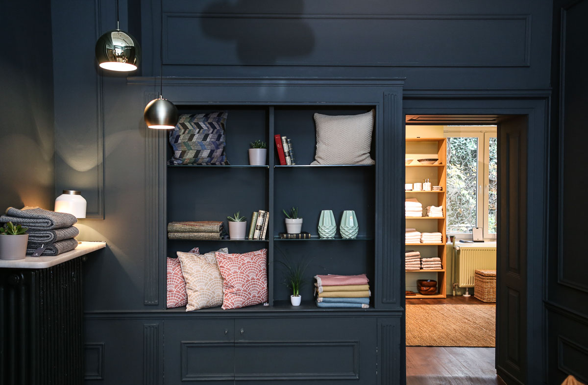 spannende farrow and ball d sseldorf fotos erindzain. Black Bedroom Furniture Sets. Home Design Ideas