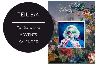 the-dorf-der-literarische-adventskalender3_4
