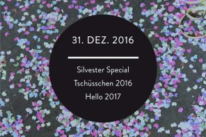 the-dorf-silvester-special-2016