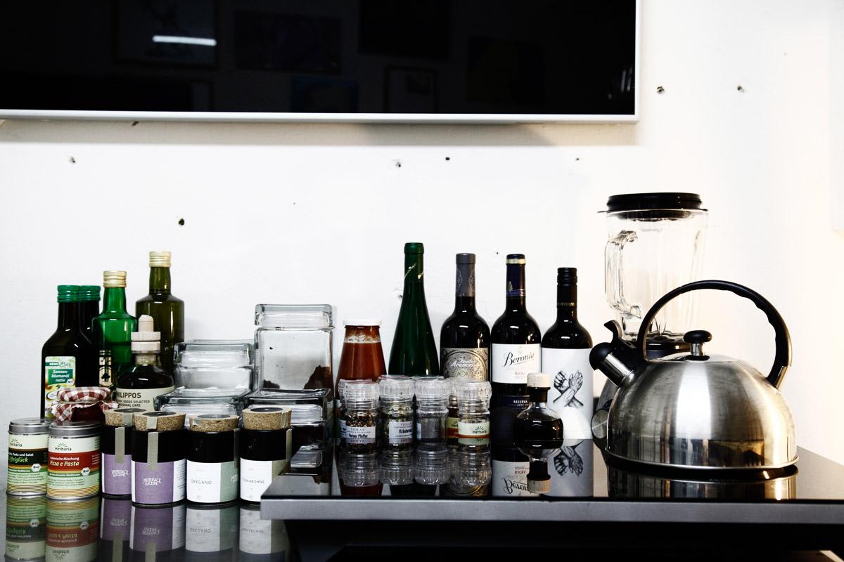 Groß Heimat Küche Bar Bilder - Hauptinnenideen - kakados.com