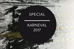 Karnevalspecial 2017