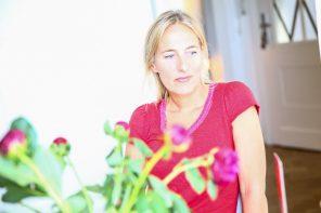 Sandra Christmann