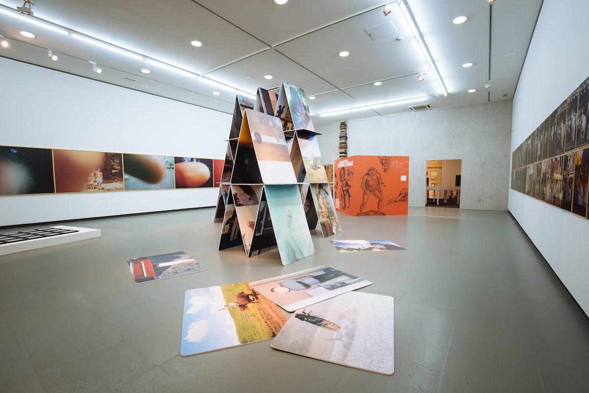 Atemberaubend Thermodynamik Des Kessels Galerie - Der Schaltplan ...