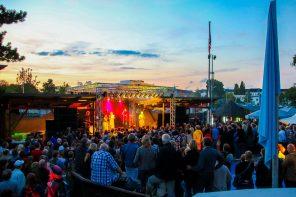 Fuchs & Hase Festival 2017