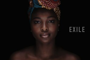 Premiere: Kurzfilm EXILE