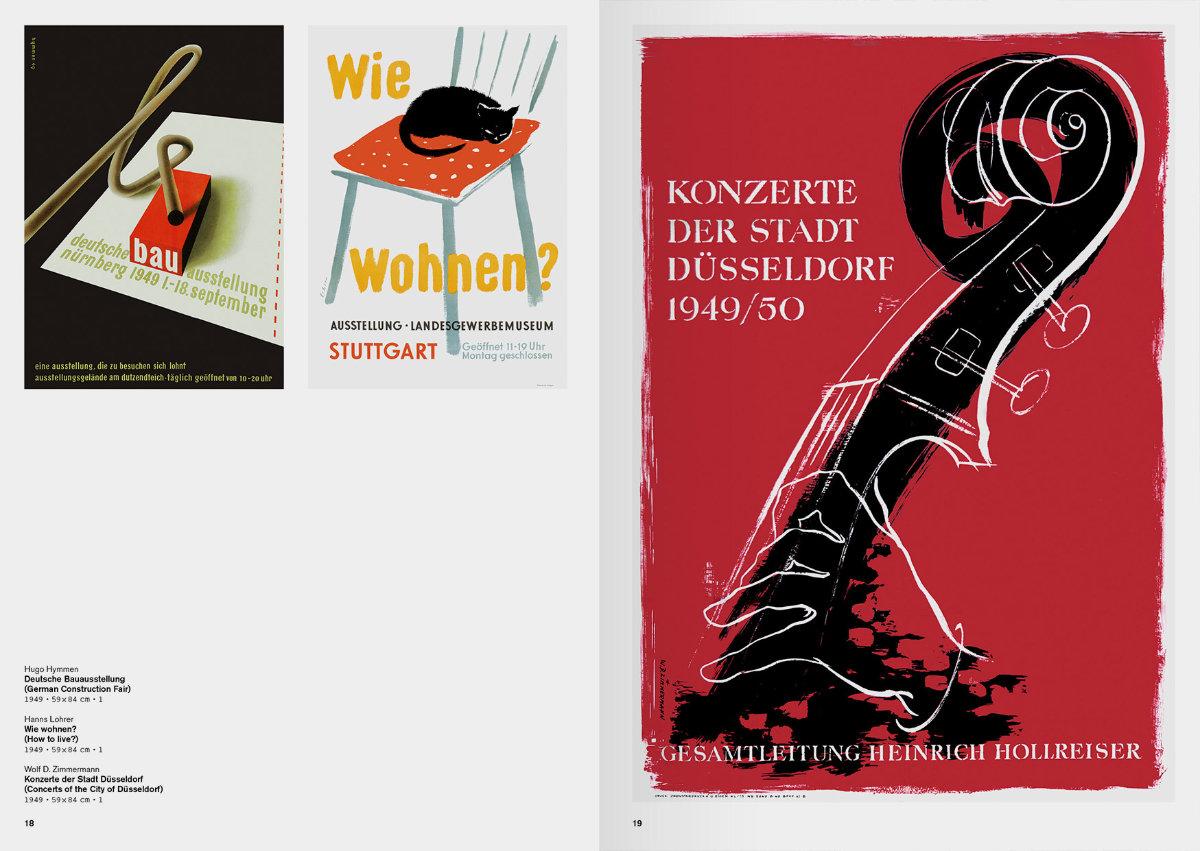 Wohnen Magazin De Adventskalender der literarische adventskalender 2017 the dorf