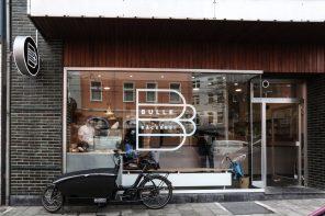Bäckerei Bulle