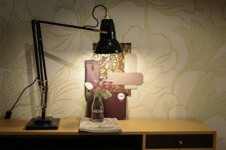 the dorf online magazin f r d sseldorf. Black Bedroom Furniture Sets. Home Design Ideas